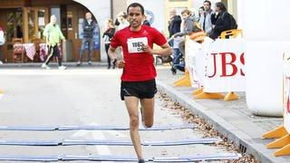 Victoire éthiopienne et record de participation pour le 12e NovioduRun