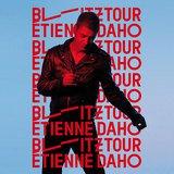 Etienne Daho - Blitz Tour