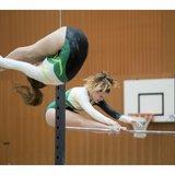 Gala de gymnastique gym Vallée de Joux