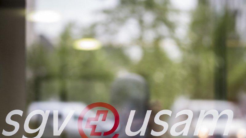 L'USAM veut relever la limite du travail à 50 heures par semaine