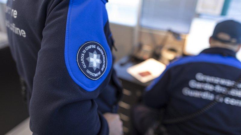 Fausse-couche d'une réfugiée: le garde-frontière risque jusqu'à 7 ans de prison
