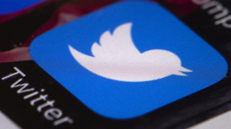 Twitter: vous pouvez désormais publier jusqu'à 280 caractères, soit deux fois plus qu'avant