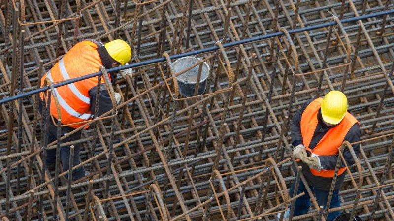 Marché du travail: pour l'Union syndicale suisse, des hausses de salaire sont nécessaires