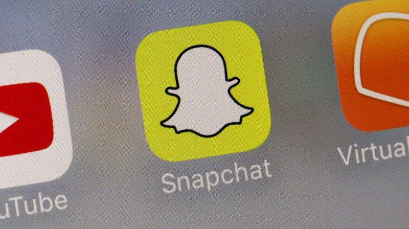 Snapchat s'engage ainsi à lutter contre les propos haineux illégaux en ligne.