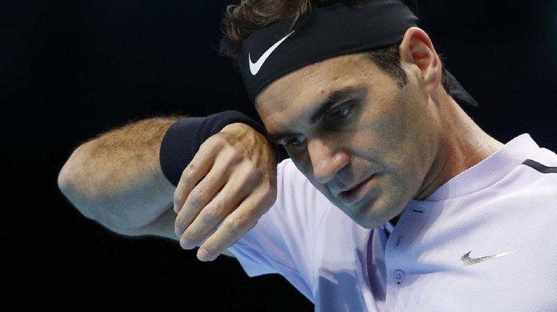 Quiz: êtes-vous un(e) fan incontestable de Roger Federer?