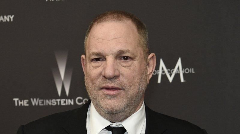 Plus de 100 actrices et d'anciennes collaboratrices de M. Weinstein l'ont accusé d'harcèlement ou agression sexuelle.