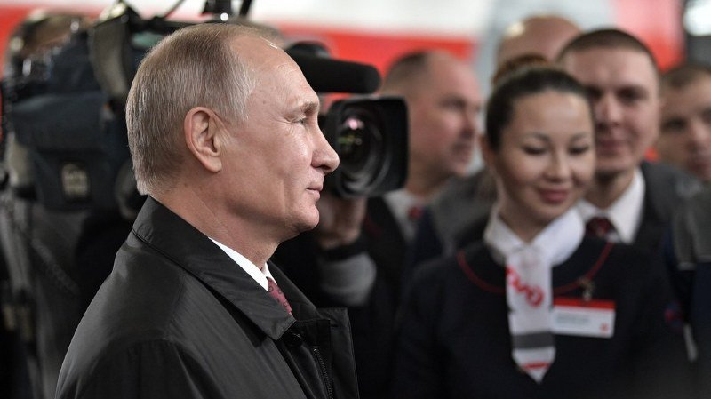 Corée du Nord: la Russie rejette l'appel de Washington à couper les liens avec Pyongyang