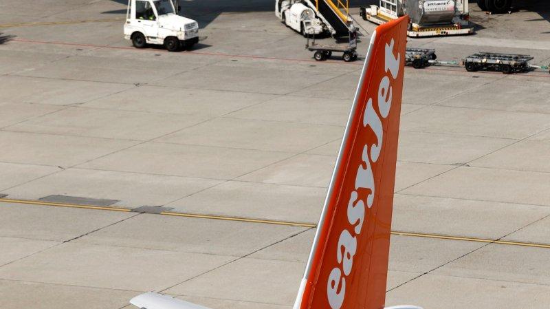 Lutte contre le bruit de l'aéroport