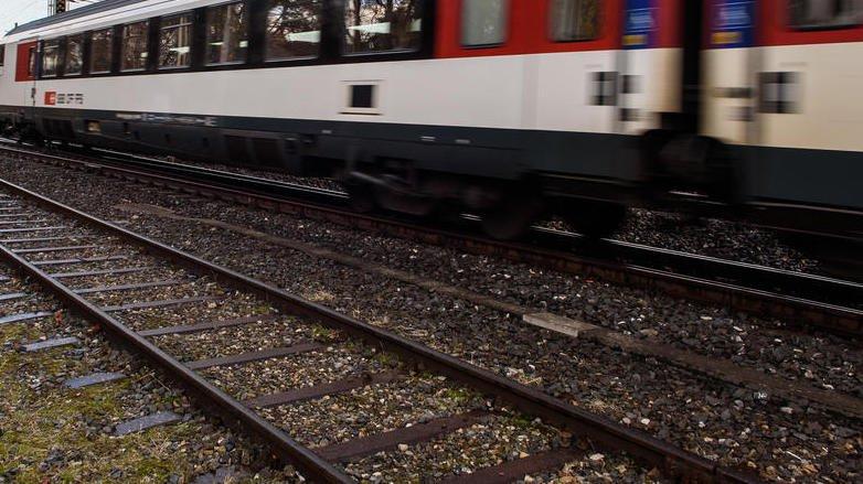 Les horaires et trajets des trains, ainsi que des bus, vont connaître de nombreux changements dimanche.