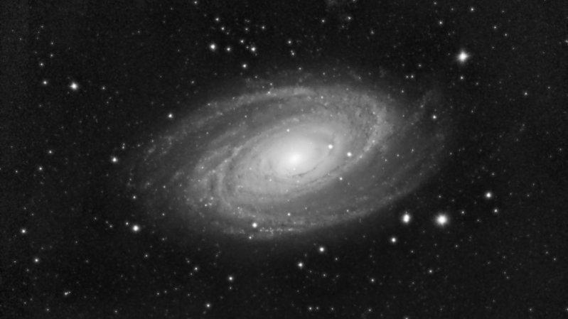 Soirées publiques d'astronomie