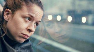Tabous, les problèmes psychiques affectent un Suisse sur cinq, selon une étude