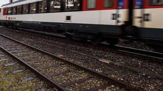Des transports publics mieux connectés et plus efficaces