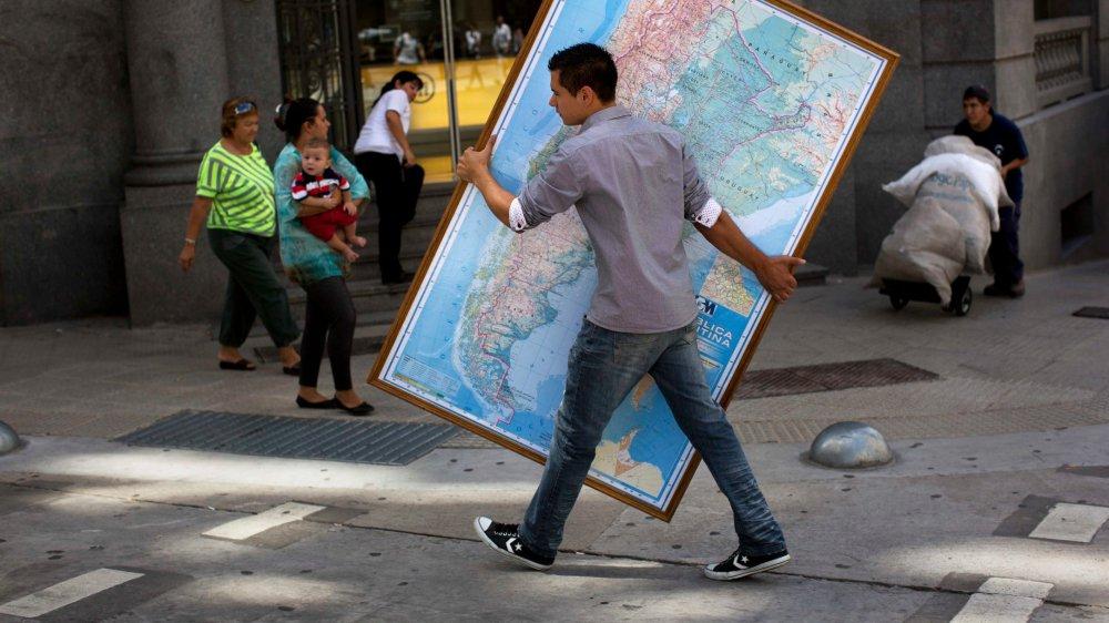 L'Argentine constitue le troisième marché latino-américain pour la Suisse.
