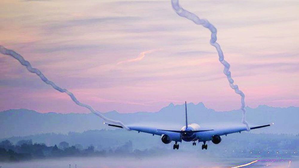 Des centaines d'affaires concernant notamment les abords de l'aéroport de Zurich sont en suspens, en raison de l'inaction du Tribunal administratif fédéral.