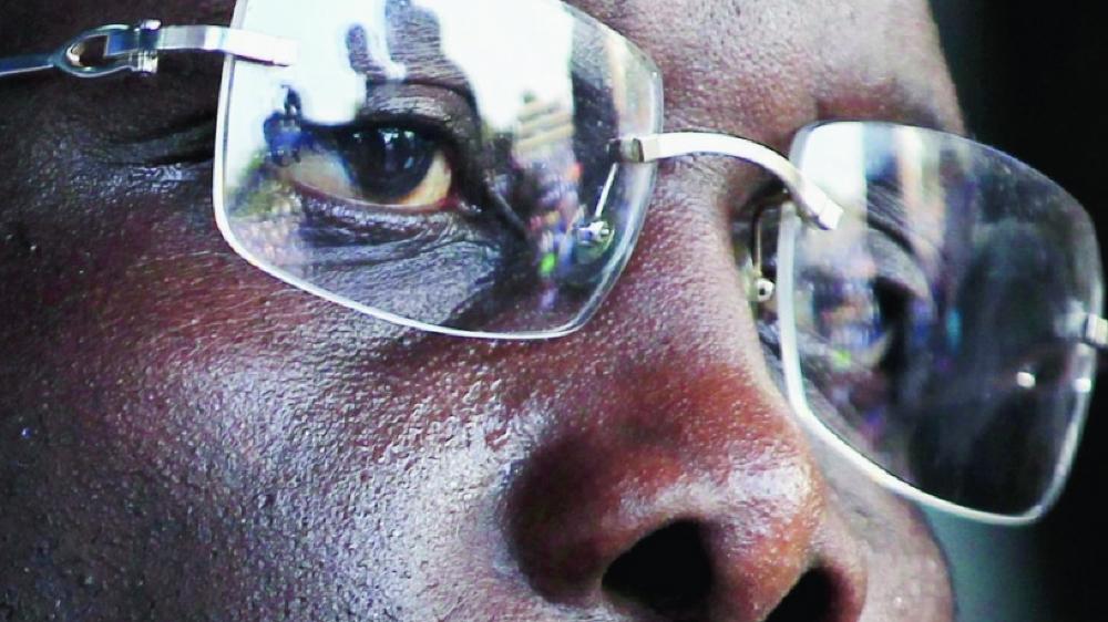 George Weah, 51 ans, favori après être sorti vainqueur du premier tour du 10 octobre avec plus de 38% des voix, a largement remporté la présidentielle au Liberia.
