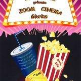 Revue Zoom Cinéma