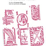 Exposition sur l'histoire de Founex