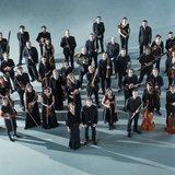 Classical & Jazz Madness: Geneva Camerata