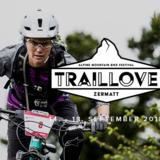 Traillove - Alpine Mountain Bike Festival
