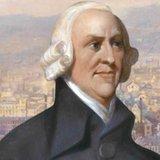 Histoire des grandes idées économiques