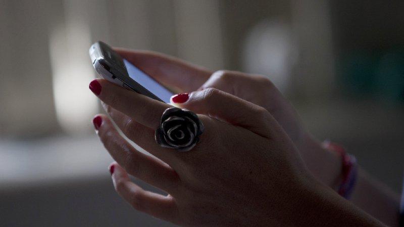 Un logiciel de surveillance permettrait d'espionner les mobiles équipés d'Android