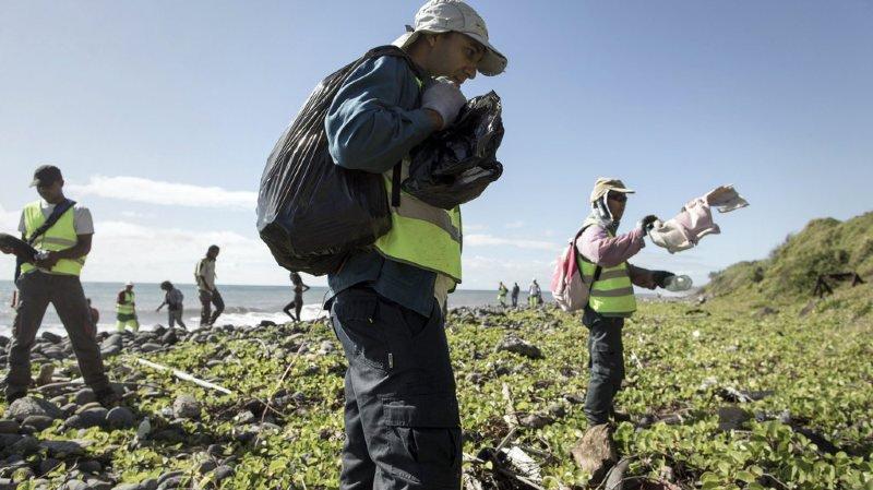 Disparition du vol MH370: les recherches pour retrouver l'avion vont reprendre