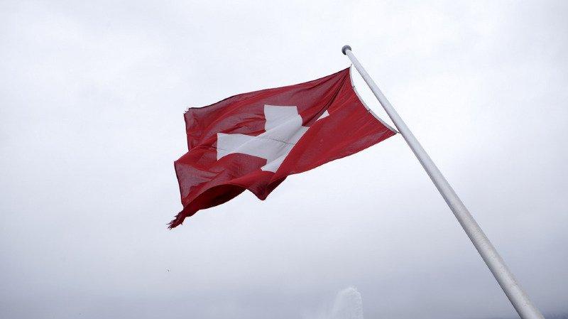 Un parlementaire indien, un relais colis ou la jeunesse de Kim Jong-un, l'actu suisse vue du reste du monde