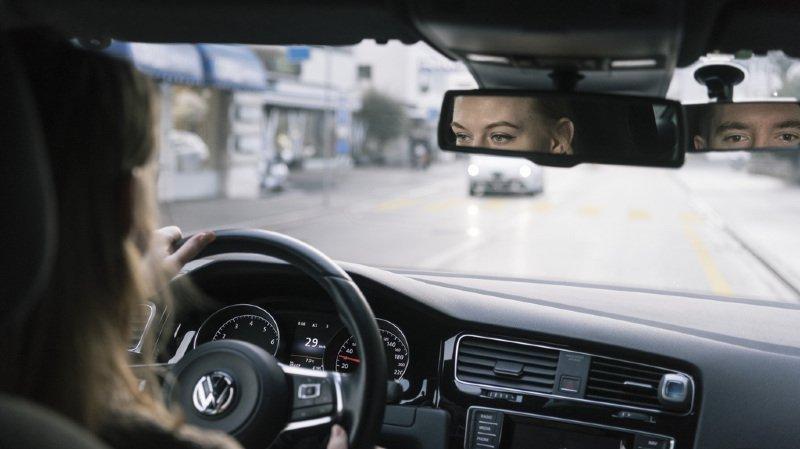 Circulation routière: les statistiques le confirment, les femmes conduisent mieux que les hommes