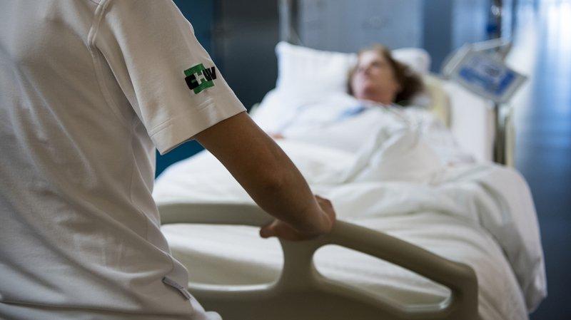 Santé: le travail de nuit chez les femmes lié à un plus grand risque de développer certains cancers