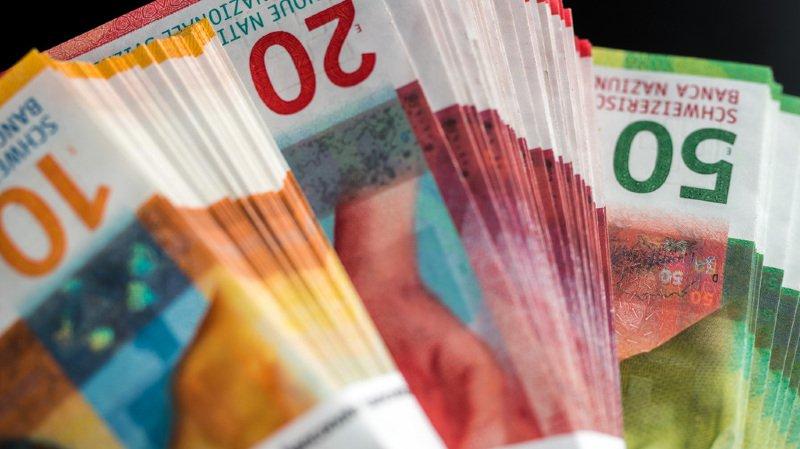 Prévoyance: la fortune des caisses de pension s'est améliorée ces cinq dernières années