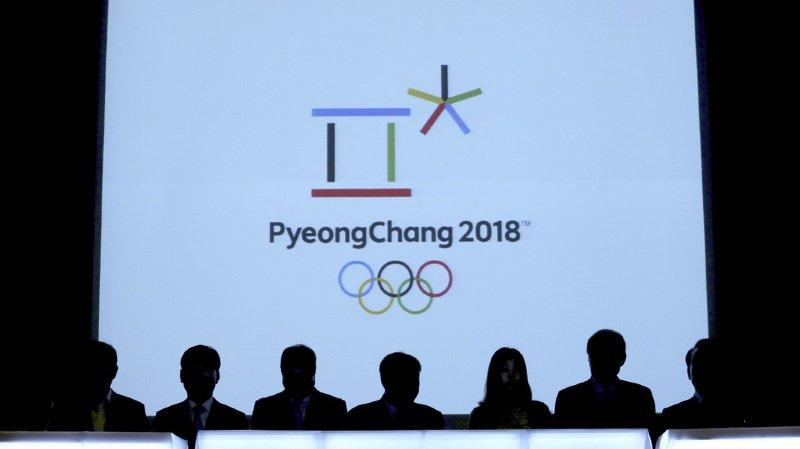 JO 2018: plus de 60% des billets pour Pyeongchang ont été vendus