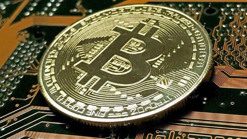 Le bitcoin inquiète de nombreux responsables économiques aux quatre coins de la planète.