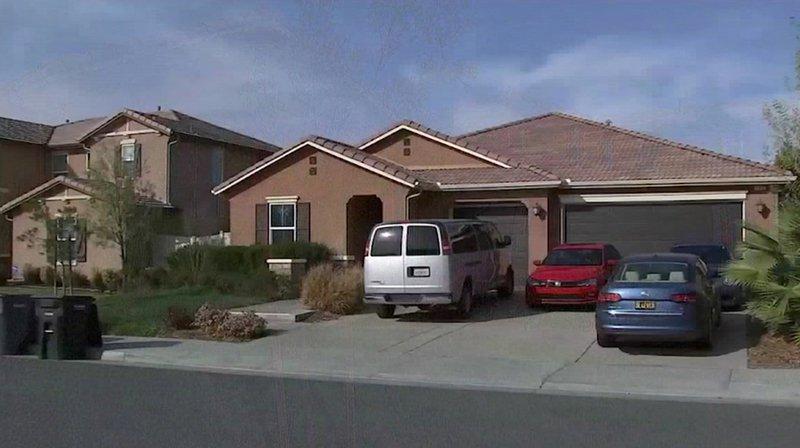 """""""Maison de l'horreur"""" en Californie: une prise en charge sur le long terme pour soigner les enfants"""