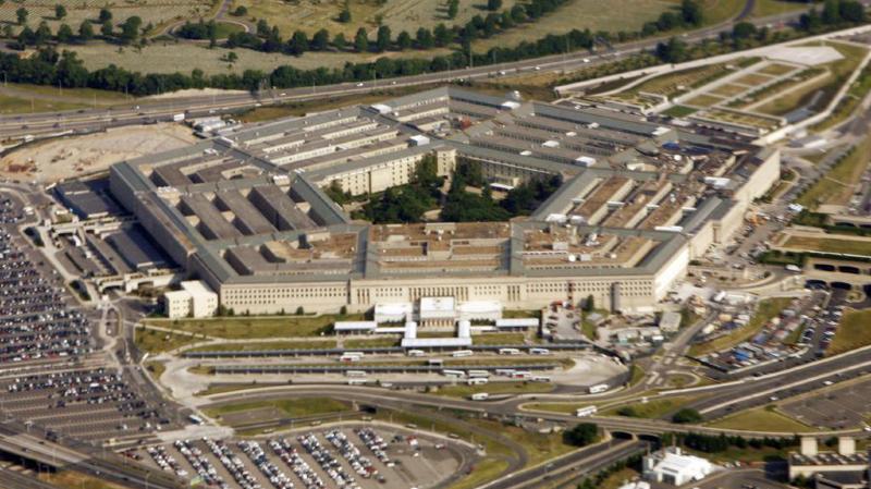Etat islamique : un responsable du Pentagone suggère d'achever les djihadistes à coups de pelle