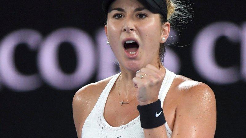 Venus Williams déjà éliminée — Open d'Australie