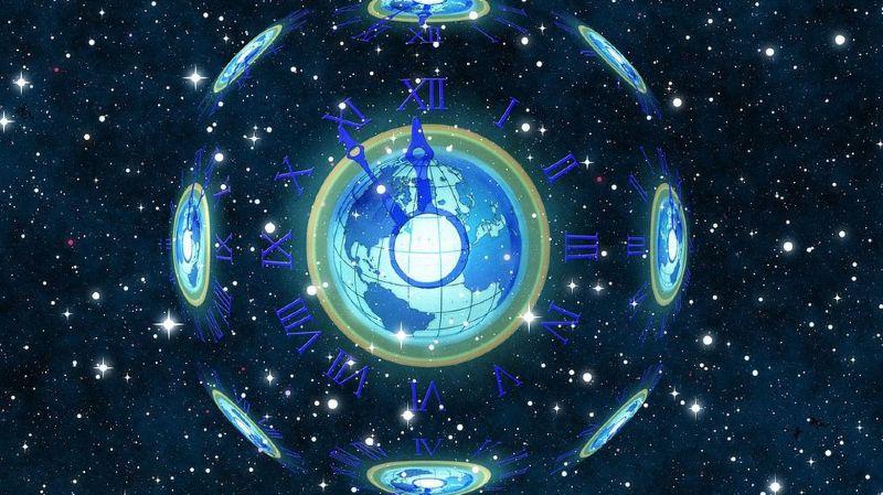 Horloge de l'Apocalypse: la fin du monde est proche, selon les scientifiques