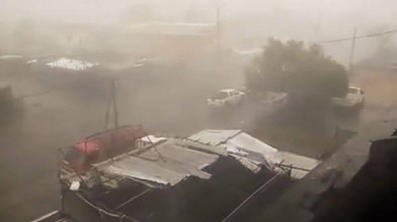 Madagascar: le bilan du cyclone Ava grimpe à au moins 29 morts