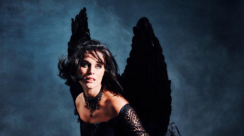 La chanteuse Sonia Grimm veut attaquer en justice le site Viagogo