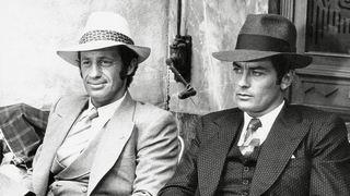 """Le chapelier Borsalino, dont le """"fedora"""" a été porté au cinéma par Belmondo, est en faillite"""