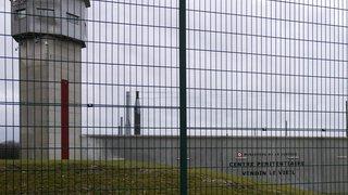 France: 7 gardiens de la prison de Mont-de-Marsan blessés par un détenu radicalisé