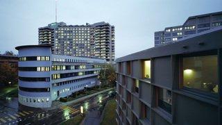 Scandale sanitaire: au moins 27 patients en Suisse ont reçu le médicament périmé Thiotepa
