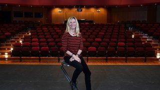 Gland, Morges, Cossonay: les théâtres s'allient pour un festival itinérant