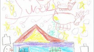 Luca-10-ans-Duillier