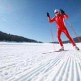 Swisscom Nordic Day