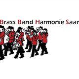 Concert de l'avent de la brass band «Harmonie»