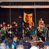 Concert du Petit Nouvel-An