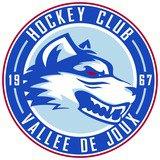 Loto du Hockey Club Vallée de Joux