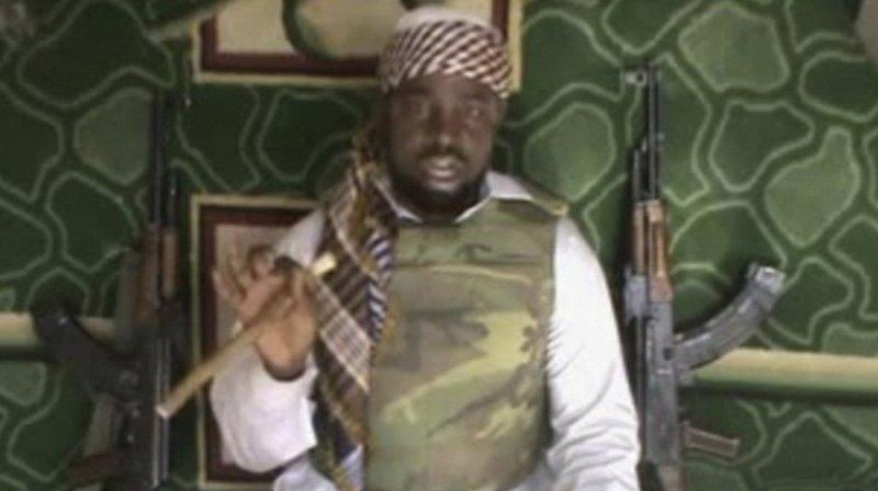 Boko Haram remet 13 otages au gouvernement — Nigéria