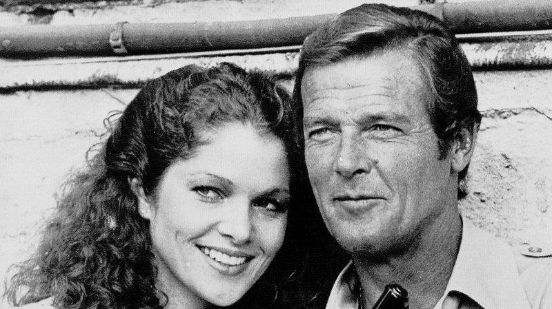 Cinéma: décès du Britannique Lewis Gilbert, réalisateur de trois James Bond