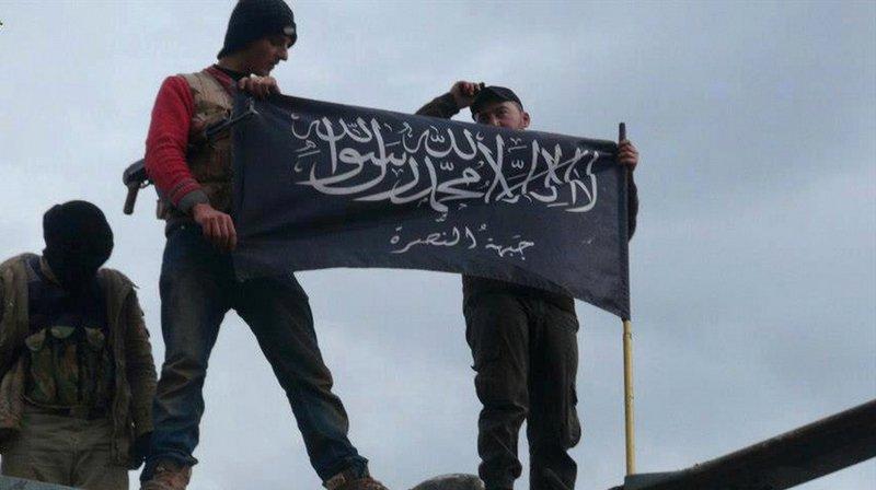 Terrorisme: vers une prolongation de la loi contre Al-Qaïda et Daesh jusqu'en 2022